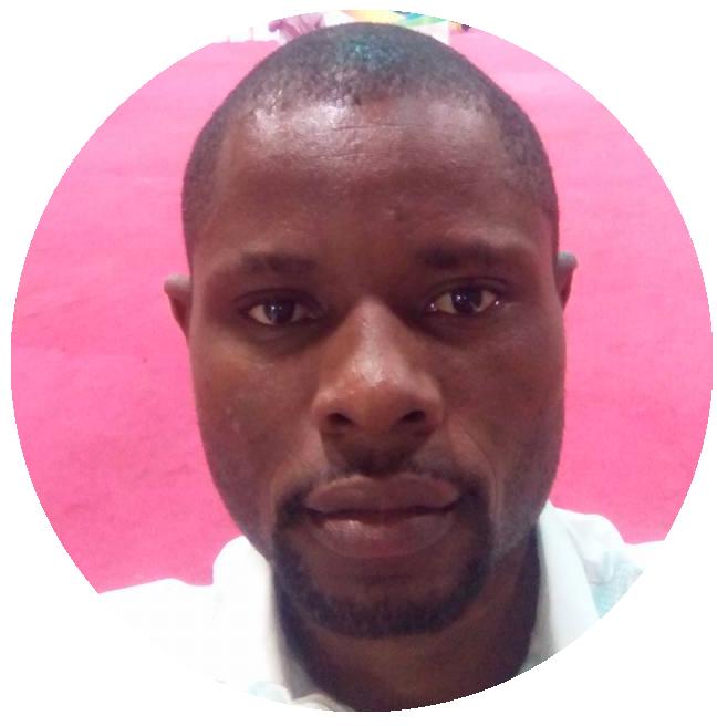 Michael Mbaike, Walk4Africa Nigeria Chairman