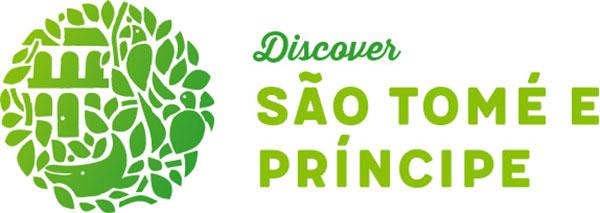 Sao Tome & Principe Tourism Log