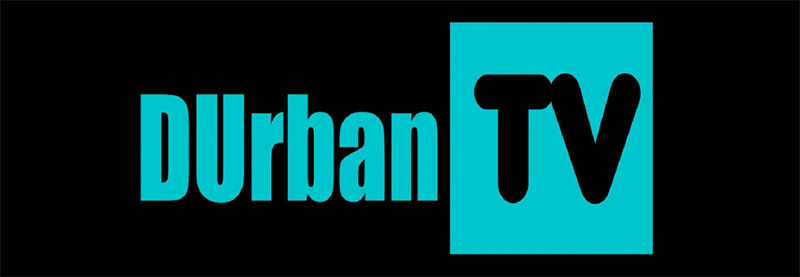 Durban TV Logo